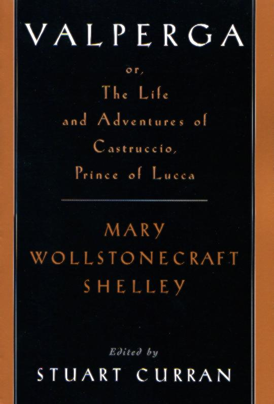 personal influences on mary shelley creation essay Act 4, written several months after shelley had completed the first three in april  1819, is a celestial celebration of the birth of a new age all of nature joins the.